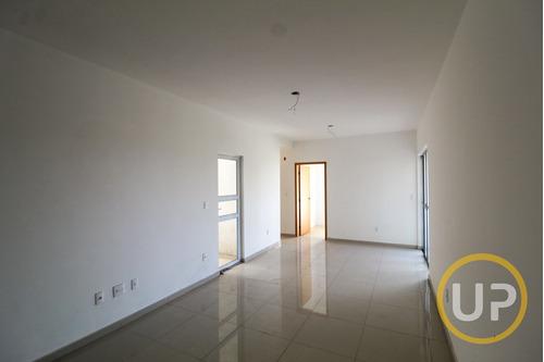 Imagem 1 de 15 de Apartamento Em Angola  -  Betim - 4331