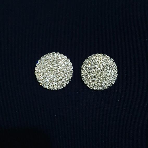 Brincos (bijoux)