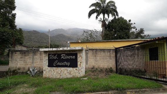Nestor Moreno Vende Town House En La Cumaca