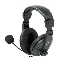 Fone Com Microfone Voicer Conforte Mi-2260arc, C3tech