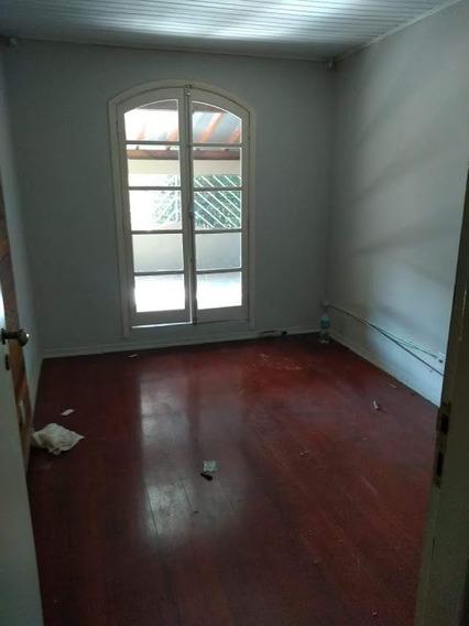 Casa Para Venda, 4 Dormitórios, Jardim Novo Embu - Embu Das Artes - 462