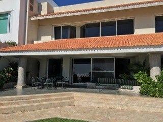 Casa En Venta En Cancún, Quintana Roo ( 364426 )