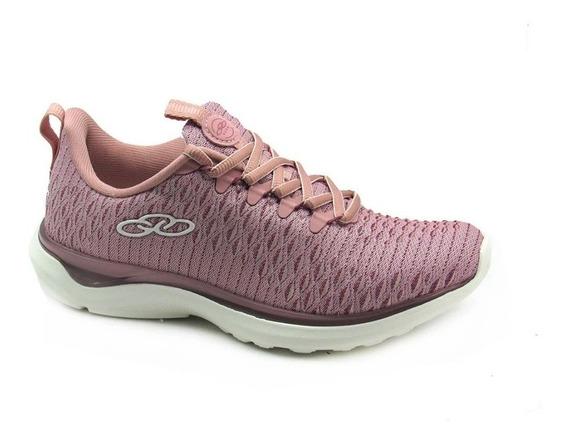 Zapatillas Mujer Olympikus Hera