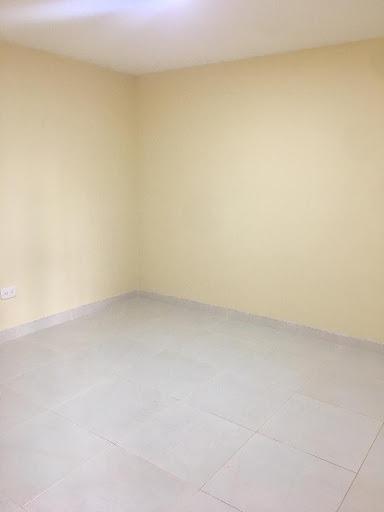 Apartamento En Arriendo Las Colinas 279-18583