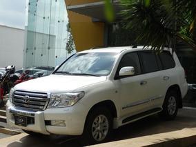 Toyota Sahara Gx-r