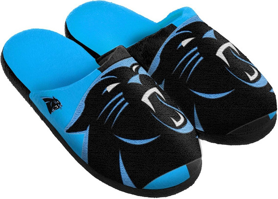 Pantuflas Forever Collectibles Nfl Equipo ( Varios )