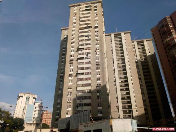 Apartamentos En Venta Nv
