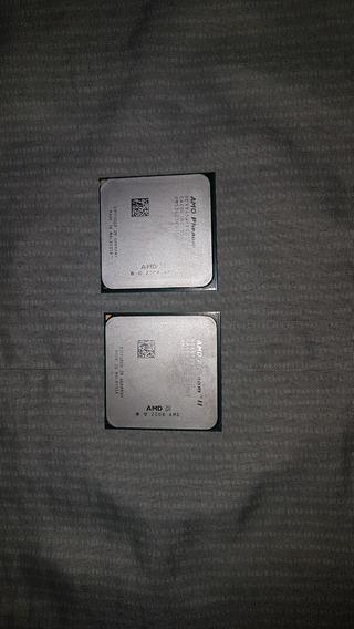 Processador Amd Phenom Ii X4 B97 3.2ghz 6mb Cache