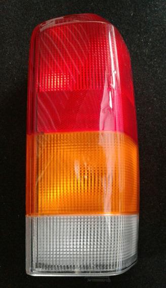Lanterna Traseira Direita Jeep Cherokee 1997 Á 2001