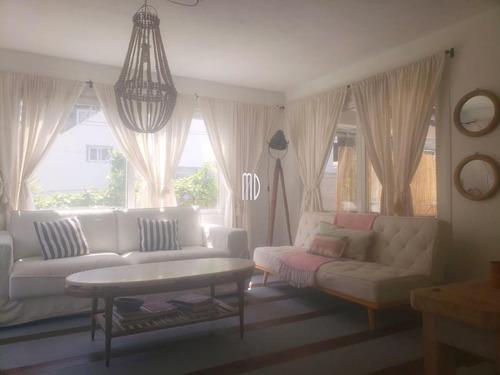 Hermosa Casa En Montoya- Ref: 6387