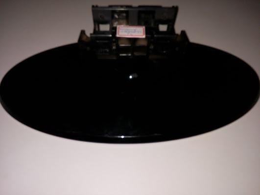Base Pedestal Samsung Ln40c503f1m