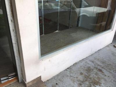 Casa Comercial Para Oficinas Local U Almacén 212m2, Evaristo