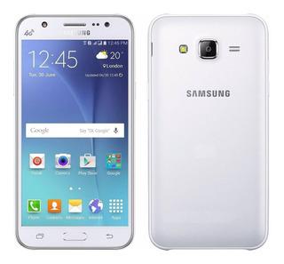 Celular Samsung S6 Plus Edge 32gb Black