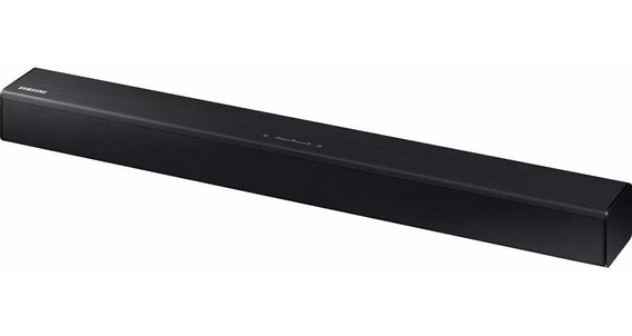 Home Theater Soundbar Samsung Usb Rca Bluetooth 2.2 Wireless