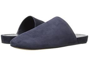 Zapatos Vince Oren 63545191