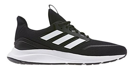 Zapatillas Hombre adidas Running Energyfalcon
