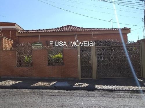 Casa - Ca00561 - 68926599