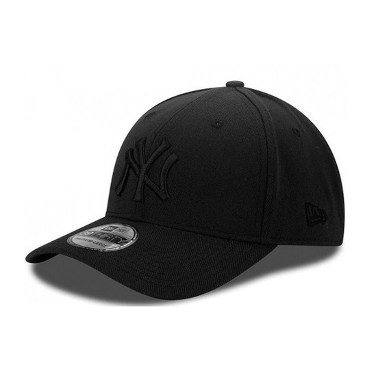 Boné New Era Original New York Yankees Fechado Neper161