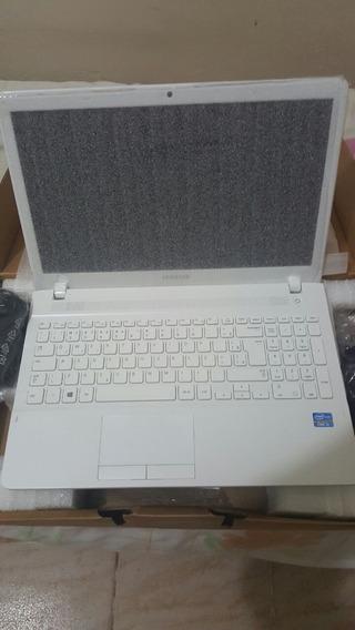 Samsung Core I5 8gb 120gb Ssd + 750gb Hdd