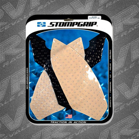 Protetor Adesivo Tanque Stompgrip Bmw 09-14 S1000rr 15 Hp4