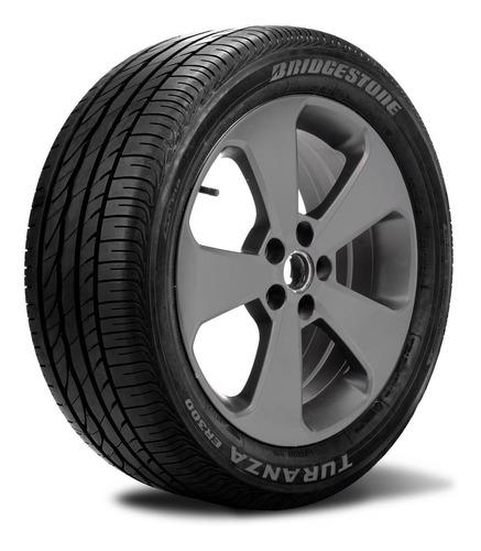 Pneu Bridgestone Aro 15 Turanza Er300 185/60r15 84h
