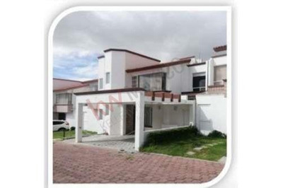 Privada Venustiano Carranza, Hermosa Residencia!!!!!