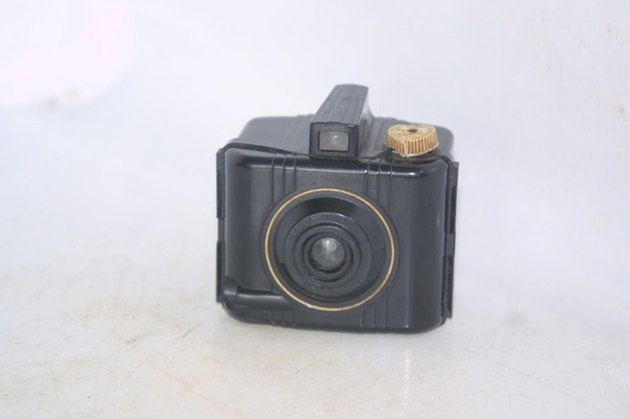 Máquina Fotográfica Analógica Kodak