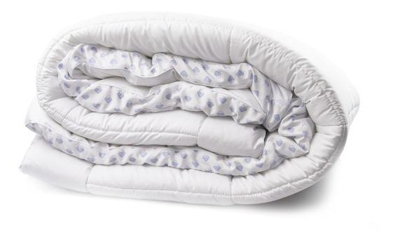Colchoneta Spring Air - Add - Pad Comfort - Individual