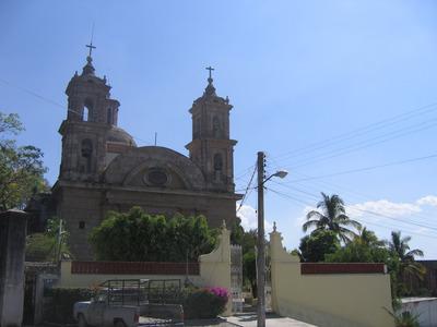 Remato Terreno En Morelos, Cerca De Cuautla