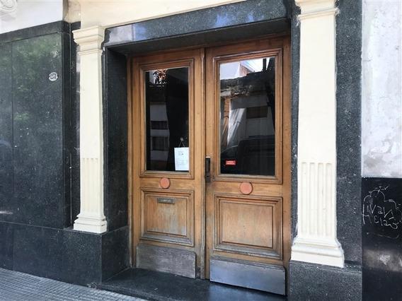 Ph O Departamento Tipo Casa Venta San Cristobal Capital Fed