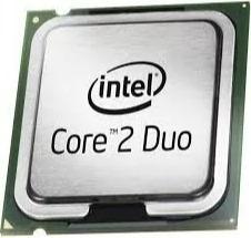 Processador Core 2 Duo E7500 2.93ghz 3 Cache Lga 775