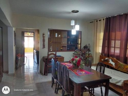 Chácara Para Venda Em Ibiúna, Centro - 309_2-1168242