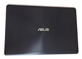 Carcaca Asus X510u X510ua X510uq Tampa Superior Completa