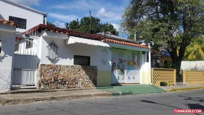 Casas En Venta Las Delicias Maracay Ndd