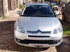 Citroën C4 1.6 X Pack Plus