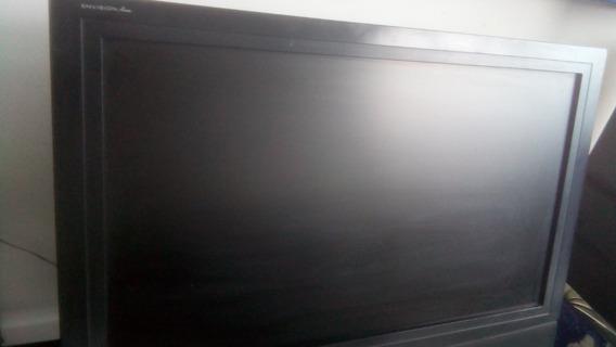 Tv 42 Smart Tv 3d Rematando