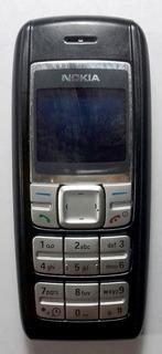 Nokia 1600 - Usado