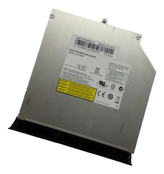Drive Dvd Cd Rewritable Ds-8a8sh Notebook Acer E1-471