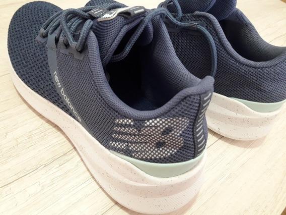 Zapatillas Mujer New Balance Importadas