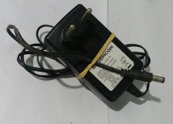 Carregador Sagemcom Msp-c2000ic12.0-24d-br