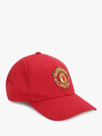Gorra Manchester United Oficial De Inglaterra