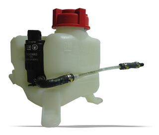 Reservatório Gasolina Partida Frio S10 Blazer Flex Original