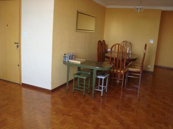 Apartamento Em Parque Da Mooca, São Paulo/sp De 133m² 2 Quartos À Venda Por R$ 550.000,00 - Ap90983