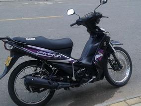Yamaha 115 Escelente Estado