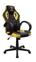 Cadeira Evolut Gamer Hunter Eg 901
