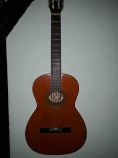 Guitarra Acústica, Vicente Tatay