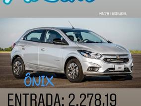 Ford Ka 1.0 Se Flex 4p 2019