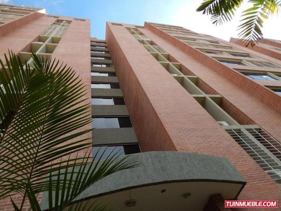 Apartamentos En Venta Rm Mls #18-11755 ---0412 8159347