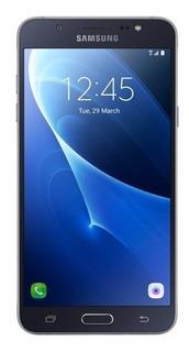 Samsung Galaxi J7 Metal Negro