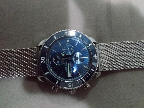 Relógio Breitling A13320